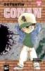 Aoyama, Gosho,Detektiv Conan 19