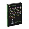 ,<b>Schoolagenda 2020-2021 Mixed Designs Arcade Game</b>