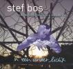 ,In Een Ander Licht -CD