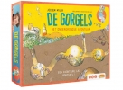 ,<b>De Gorgels BORDSPEL</b>