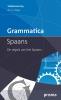 Emile  Slager,Grammatica Spaans