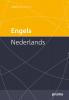 <b>Prue  Gargano, Fokko  Veldman</b>,Prisma groot woordenboek Engels-Nederlands
