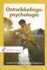 L. van Beemen, Marieke  Beckerman,Ontwikkelings-psychologie