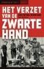<b>Kurt  Van Camp</b>,Het verzet van De Zwarte Hand