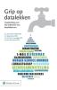 <b>Joris  Hutter, Sergej  Katus, Jeroen  Terstegge, Koen  Versmissen</b>,Grip op datalekken