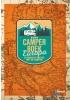 <b>Gerhard  Beer</b>,ANWB Camperboek Europa
