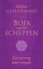 <b>Willem  Glaudemans</b>,Boek van het Scheppen