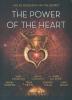 Baptist de Pape,The power of the hart