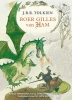 J.R.R.  Tolkien,Boer Gilles van Ham