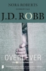 <b>J.D. Robb</b>,Overlever