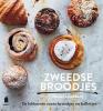 <b>Daniel  Lindeberg</b>,Zweedse broodjes