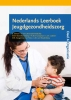 ,* Nederlands Leerboek Jeugdgezondheidszorg. Deel A