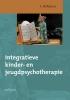 <b>Fop  Verheij</b>,Integratieve Kinder- en Jeugdpsychiatrie