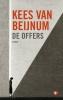 Kees van Beijnum,De offers