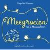 <b>Marja  Bos-Meeuwsen</b>,Meegroeien met je kleinkinderen
