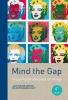 Jaap van der Grinten, Helma  Wijnand-Schut,Mind the gap - Stappenplan identiteit en imago