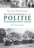 Marieke  Bloembergen,De geschiedenis van de politie in Nederlands-Indi?