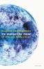 <b>Salomon  Kroonenberg</b>,De menselijke maat