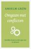 Anselm  Grün,Omgaan met conflicten