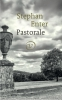 <b>Stephan  Enter</b>,Pastorale