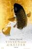 <b>Didier  Decoin</b>,Vissen voor de keizer