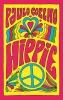 Paulo  Coelho,Hippie