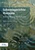 <b>J.E.  Young, J.S.  Klosko, M.E.  Weishaar</b>,Schemagerichte therapie