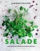 <b>Janneke  Philippi</b>,Salade