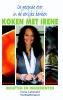 Irene  Lelieveld,De gezonde eter