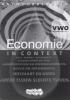 Ton  Bielderman, Wens  Rupert, Theo  Spierenburg,Economie in context VWO bovenbouw Antwoordenboek 1