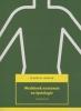Elaine N.  Marieb,Werkboek anatomie en fysiologie