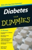 Sarah  Jarvis, Alan L.  Rubin,Diabetes voor dummies