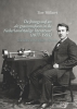 ,<b>De fonograaf en de grammofoon in de Nederlandstalige literatuur</b>