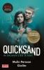 Malin Persson Giolito,Quicksand
