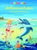 THiLO, Dorothea  Ackroyd,Dolfijnenverhalen