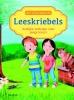 ,Leeskriebels Vrolijke verhalen voor jonge lezers M4