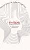 Daniël  Goleman, Richard  Davidson,Meditatie