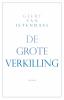 Geert van Istendael,De grote verkilling