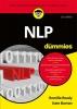 <b>Romilla  Ready, Kate  Burton</b>,NLP voor dummies