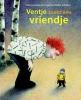 <b>Ted van Lieshout, Ingrid  Schubert, Dieter  Schubert</b>,Ventje zoekt een vriendje