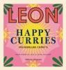 LEON,Leon Happy Curries