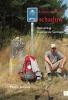 <b>Marcel  Bollema</b>,Lopen naast je schaduw