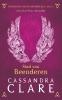 <b>Cassandra  Clare</b>,Kronieken van de Onderwereld Kronieken van de Onderwereld: Deel 1 Stad van Beenderen