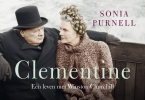 Sonia  Purnell,Clementine