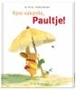 Brigitte  Weninger,Fijne vakantie, Paultje!