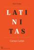 Oranje, H.,Latinitas