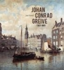 Jan  Greive,Johan Conrad Greive (1837-1891)