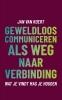 <b>Jan van Koert</b>,Wat je vindt mag je houden
