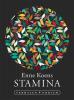 <b>Enne  Koens</b>,Stamina