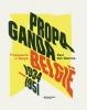 <b>Paul Van Damme</b>,Propaganda in Belgi? (1934-1951)